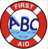 ABC First Aid